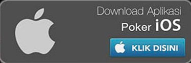 download-aplikasi-iphone