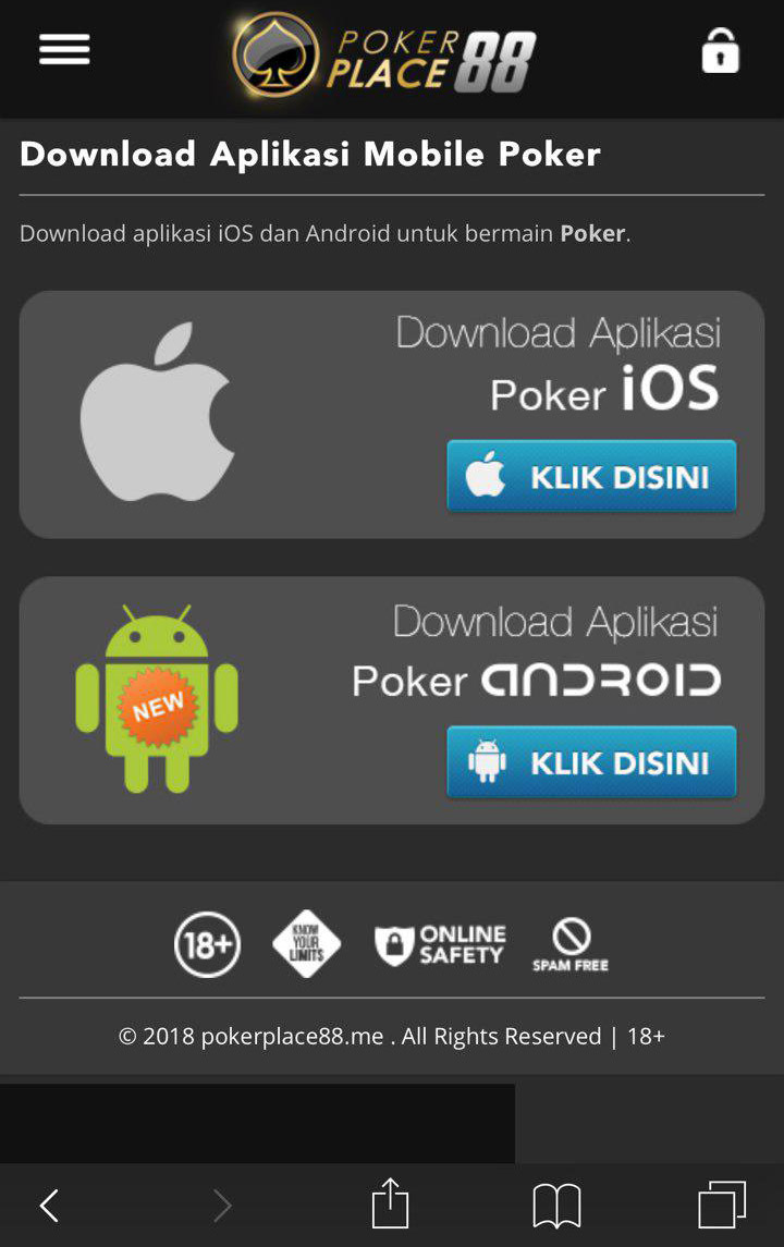 cara-download-aplikasi-idn-play