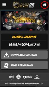 login-mobile-idnplay-android