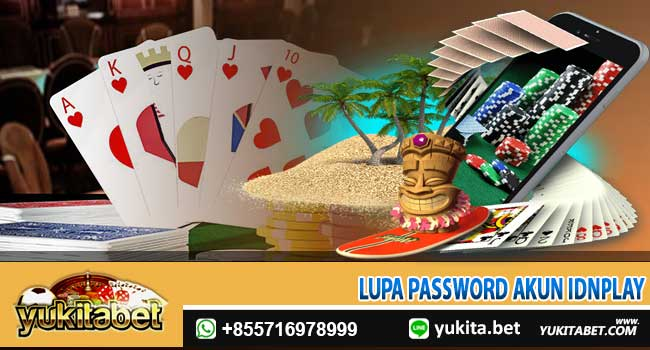 lupa-password-akun-idnplay