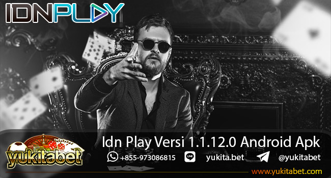 idn-play-versi-1-1-12-0-android-apk